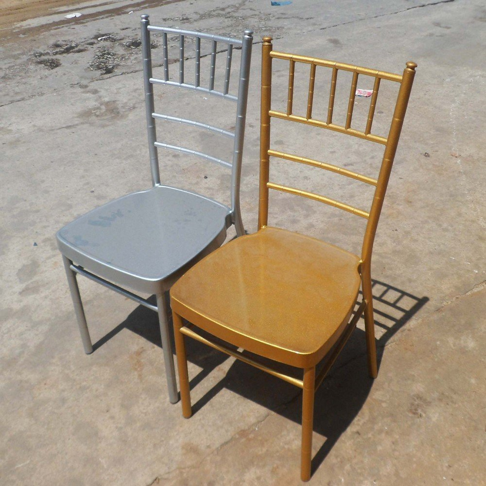 Wedding Chairs For Sale Wedding and Bridal Inspiration
