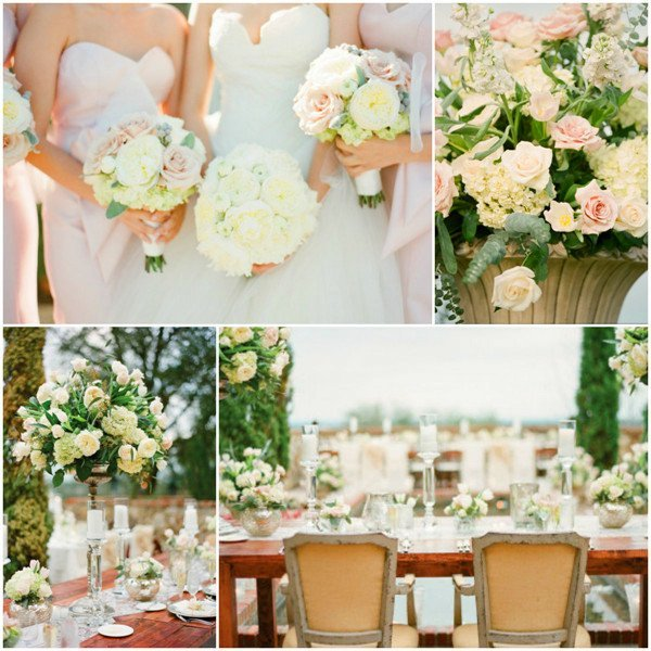 wedding decorations online wedding and bridal inspiration