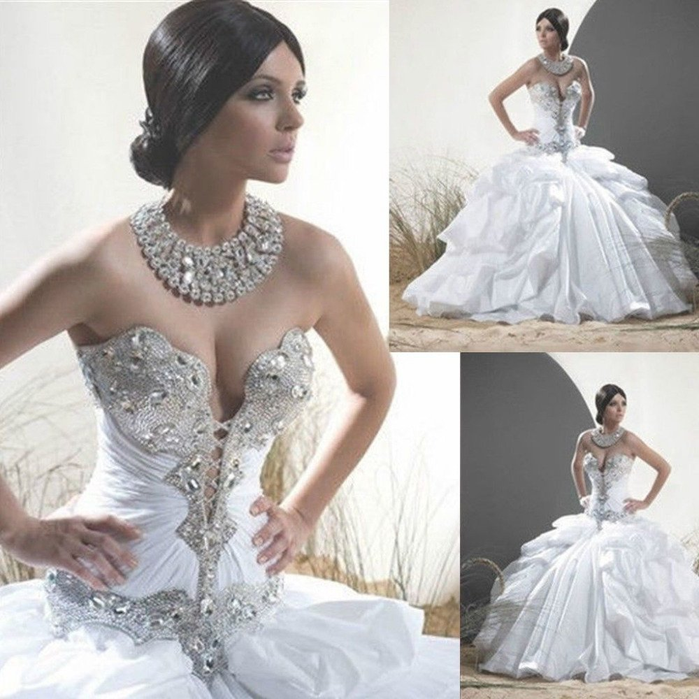 Wedding dress color meaning wedding and bridal inspiration for Wedding dress color meanings