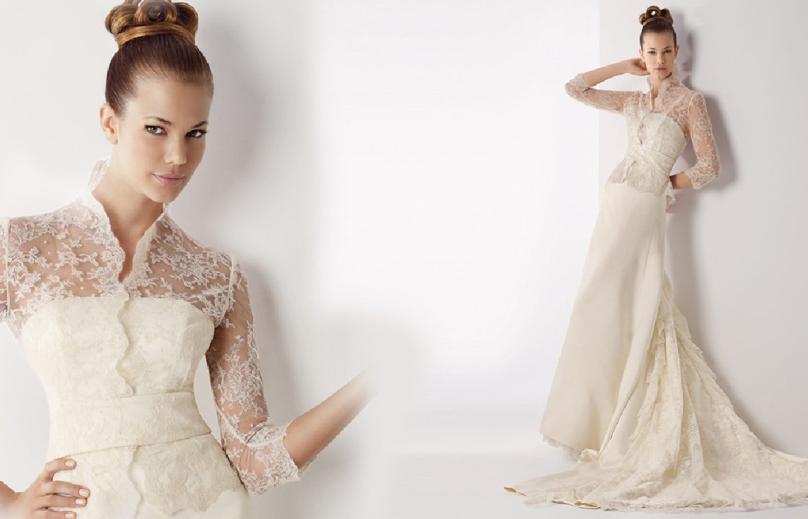 how to get wedding dresses for older brides wedding and bridal