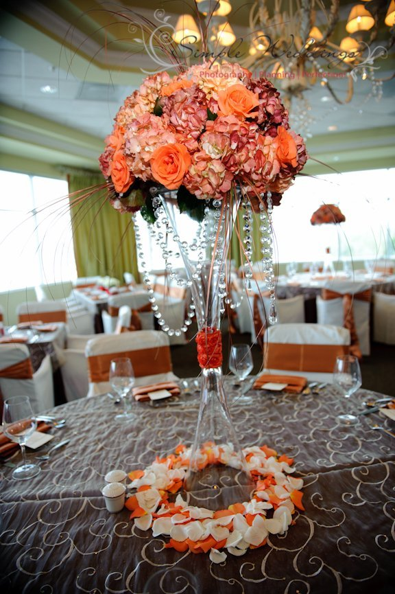 Wedding Flower Arrangements Tampa : Wedding flowers tampa and bridal inspiration