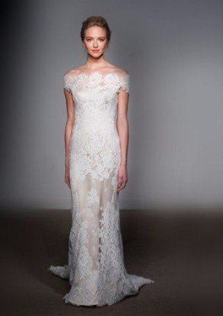 Wedding gowns charlotte nc wedding and bridal inspiration for Wedding dresses charlotte nc