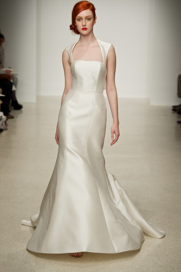 Wedding Dresses For Older Brides In  : Going for mother of the bride gowns wedding older brides