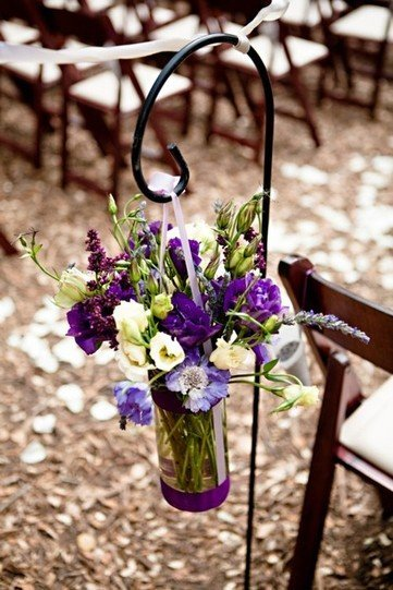 What Is The Average Cost Of Flowers For A Wedding Wedding And Bridal Inspir