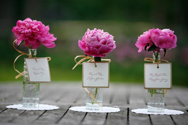 where to buy wedding decorations wedding and bridal