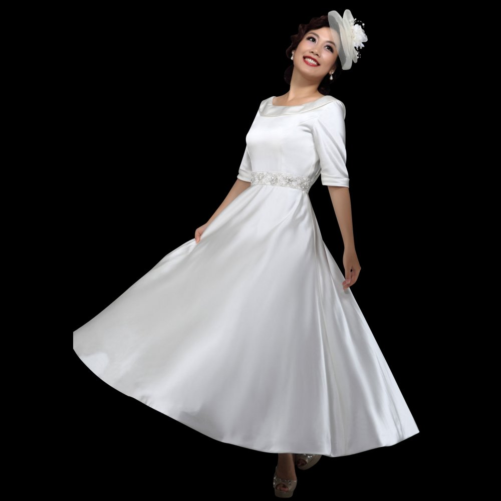 Bridal Expo Stands : American gypsy wedding dress and bridal inspiration