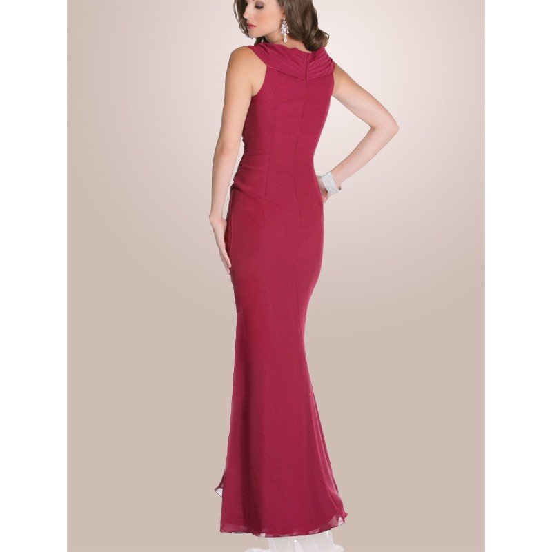 Mother of the bride dresses american made wedding for Usa made wedding dresses