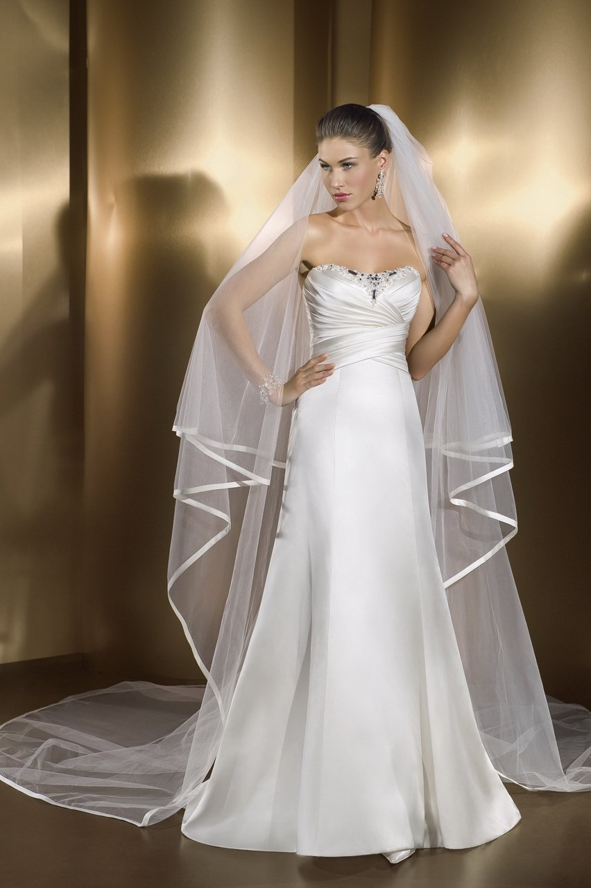 How to get the best designer wedding dresses wedding and for Custom wedding dress designers