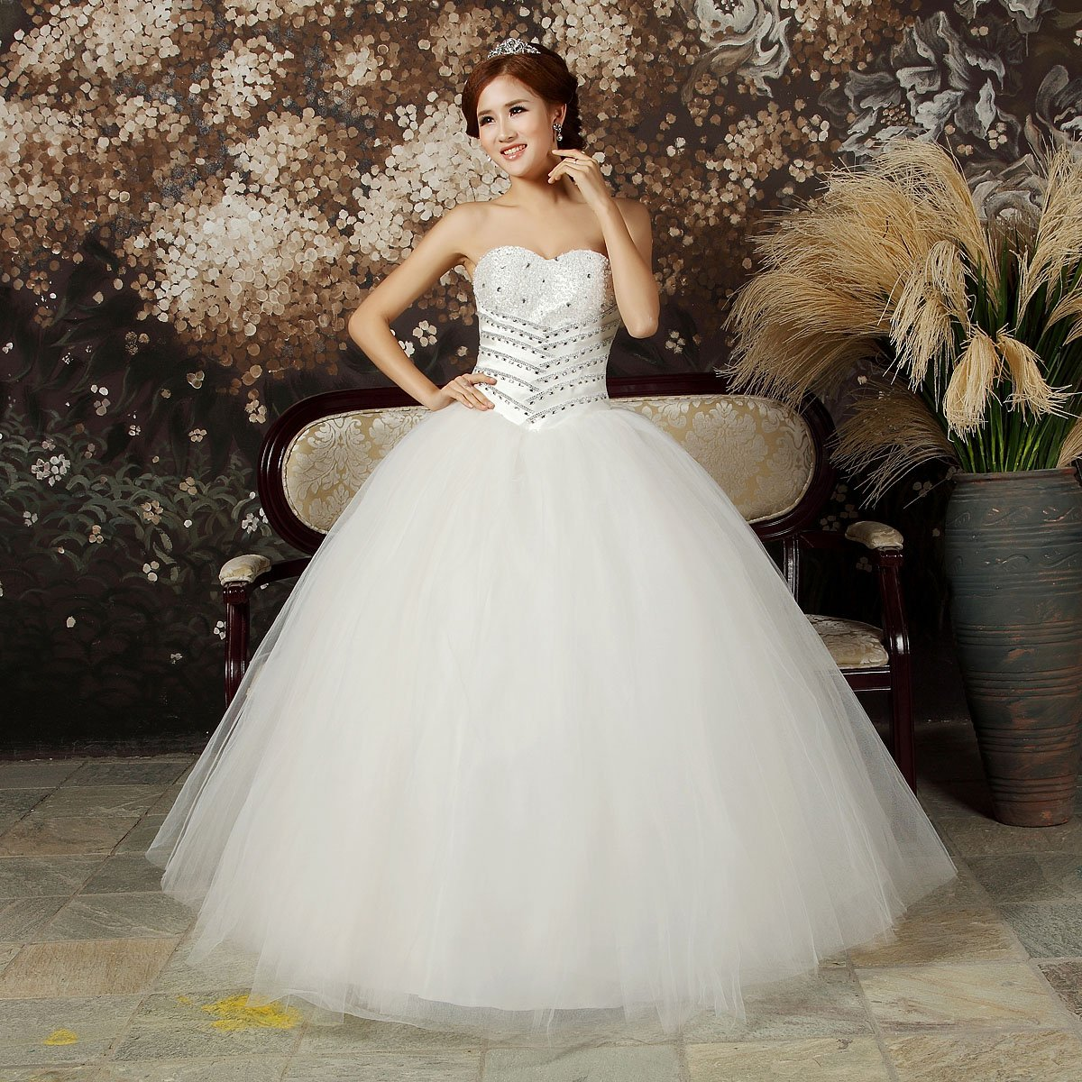 Disney style wedding dresses wedding and bridal inspiration for Disney style wedding dresses
