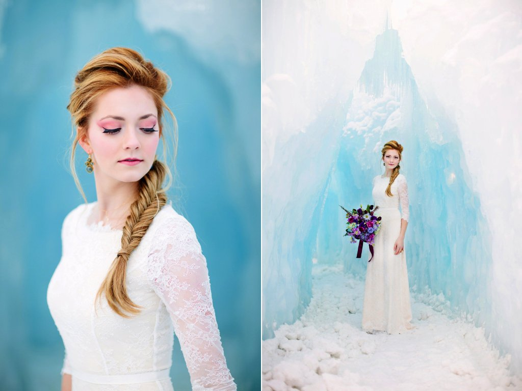 disney themed wedding dresses wedding and bridal inspiration