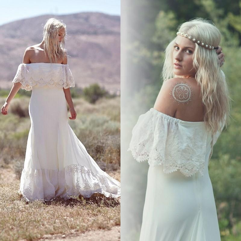 Casual 2nd Marriage Wedding Dresses: Dresses For Second Wedding Informal