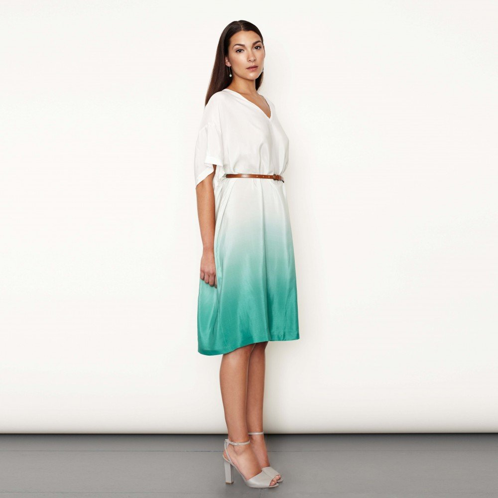 Dresses to wear to a fall wedding for a guest wedding for Fall dresses to wear to a wedding as a guest