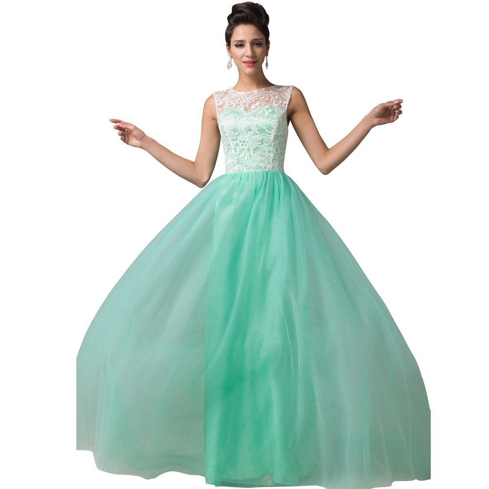 Green and white wedding dresses wedding and bridal for White green wedding dress