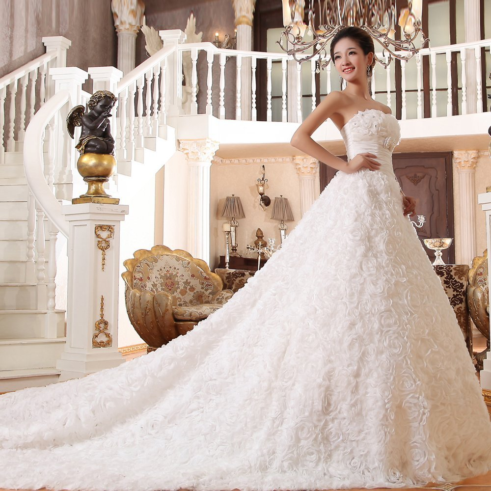 gypsy wedding dress designer wedding and bridal inspiration