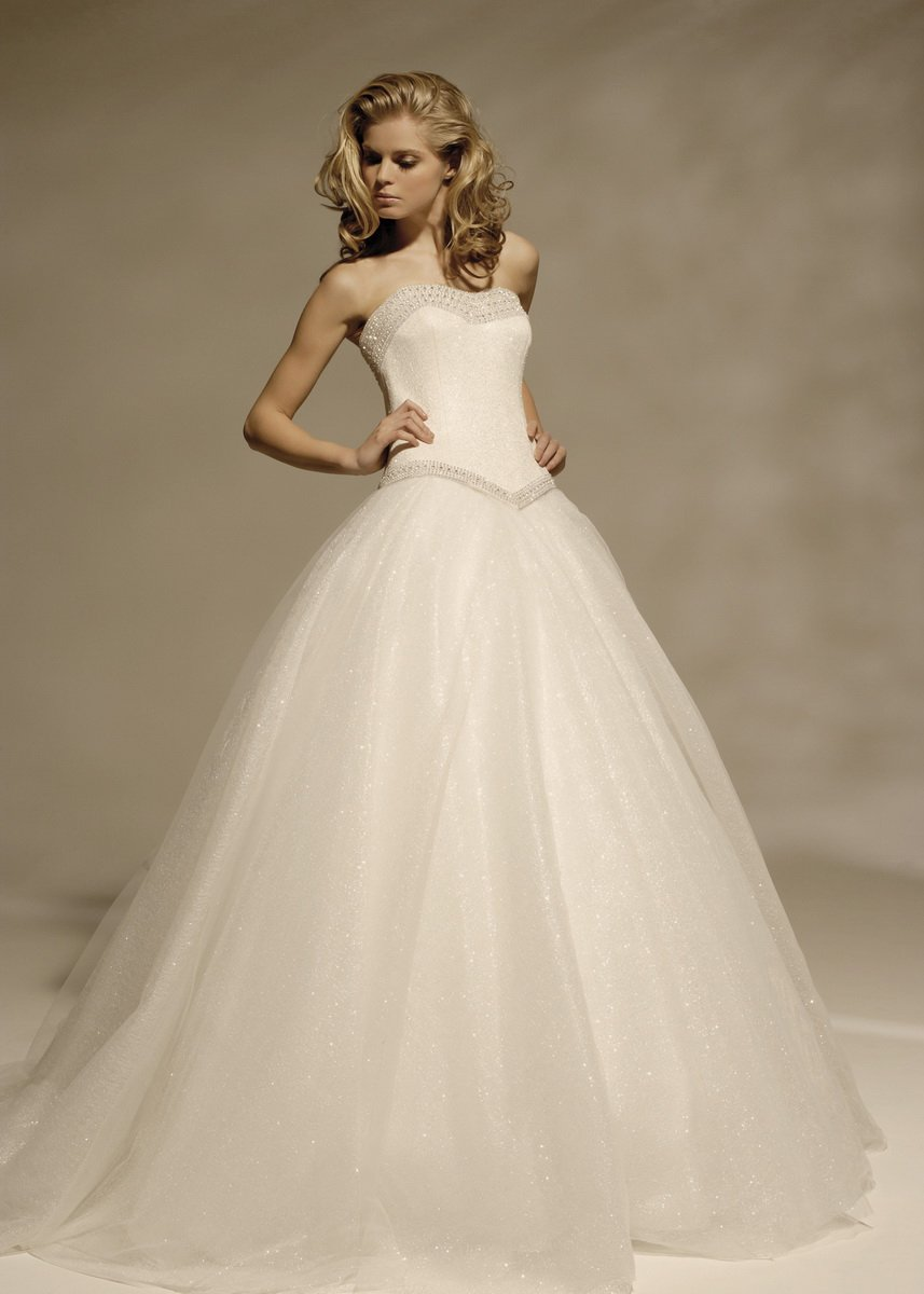 Kirstie Kelly Disney Wedding Dresses Wedding And Bridal