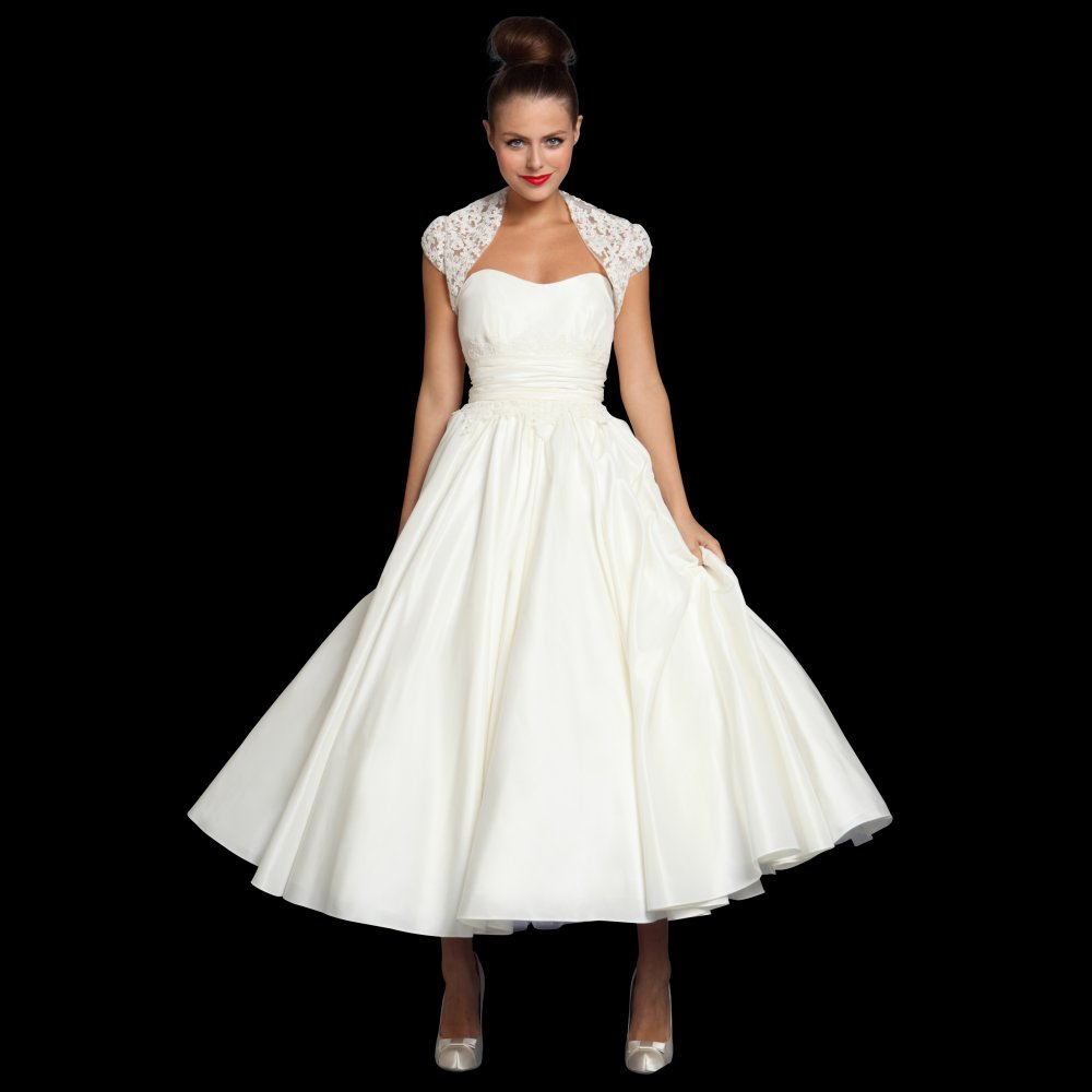 Lord And Taylor Wedding Gowns