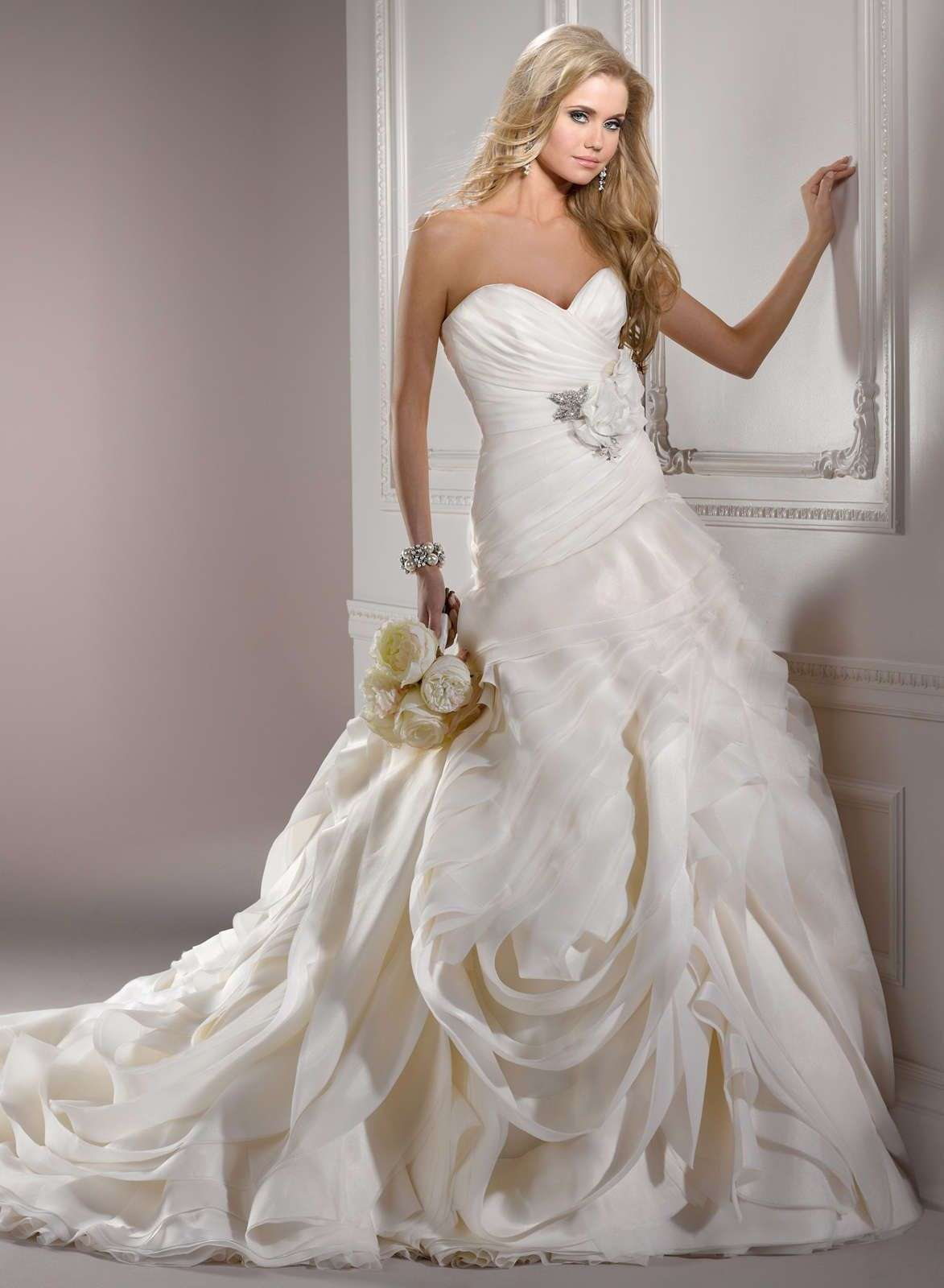 most expensive wedding dress designers wedding and With most expensive wedding dress designers