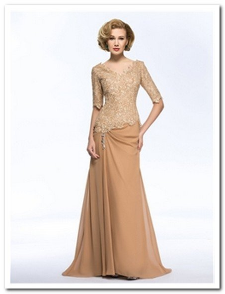 Houston mother of the bride dresses wedding dresses in for Plus size wedding dresses houston tx
