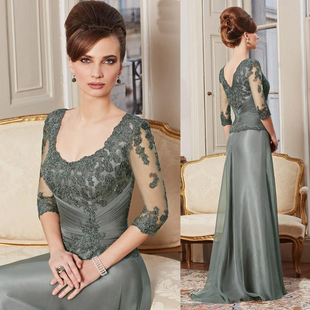 Mother of the groom dresses for fall wedding wedding and for Mother of the bride dresses for fall wedding
