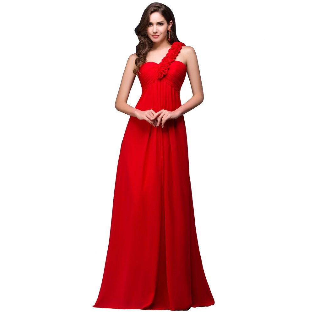 Red Dress For Wedding Guest Wedding And Bridal Inspiration