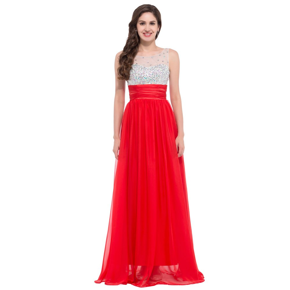 Sexy dresses for wedding guest