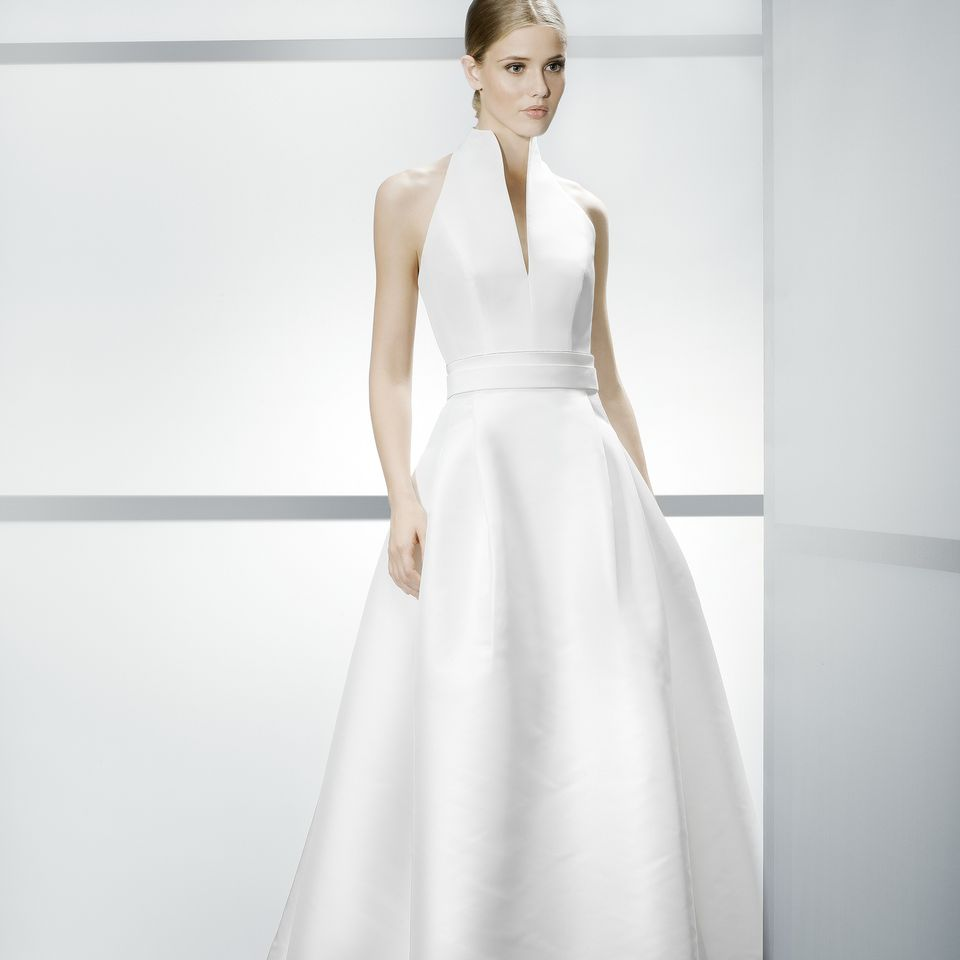 spanish wedding dress designers wedding and bridal