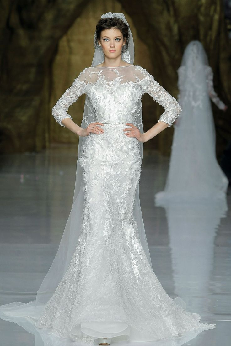 top wedding dress designers wedding and bridal inspiration