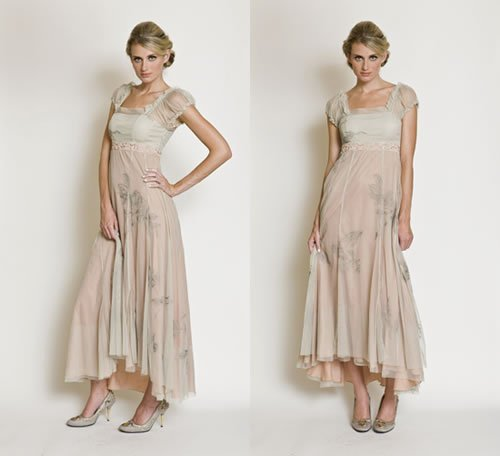 Vintage Mother Of The Bride Dresses Wedding And Bridal