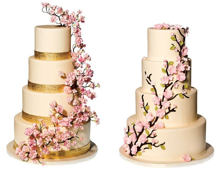 cake cost wedding cakes and posted at october 30 2015 1 06 33 pm by