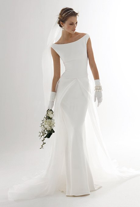 wedding dresses for over 50 brides wedding and bridal