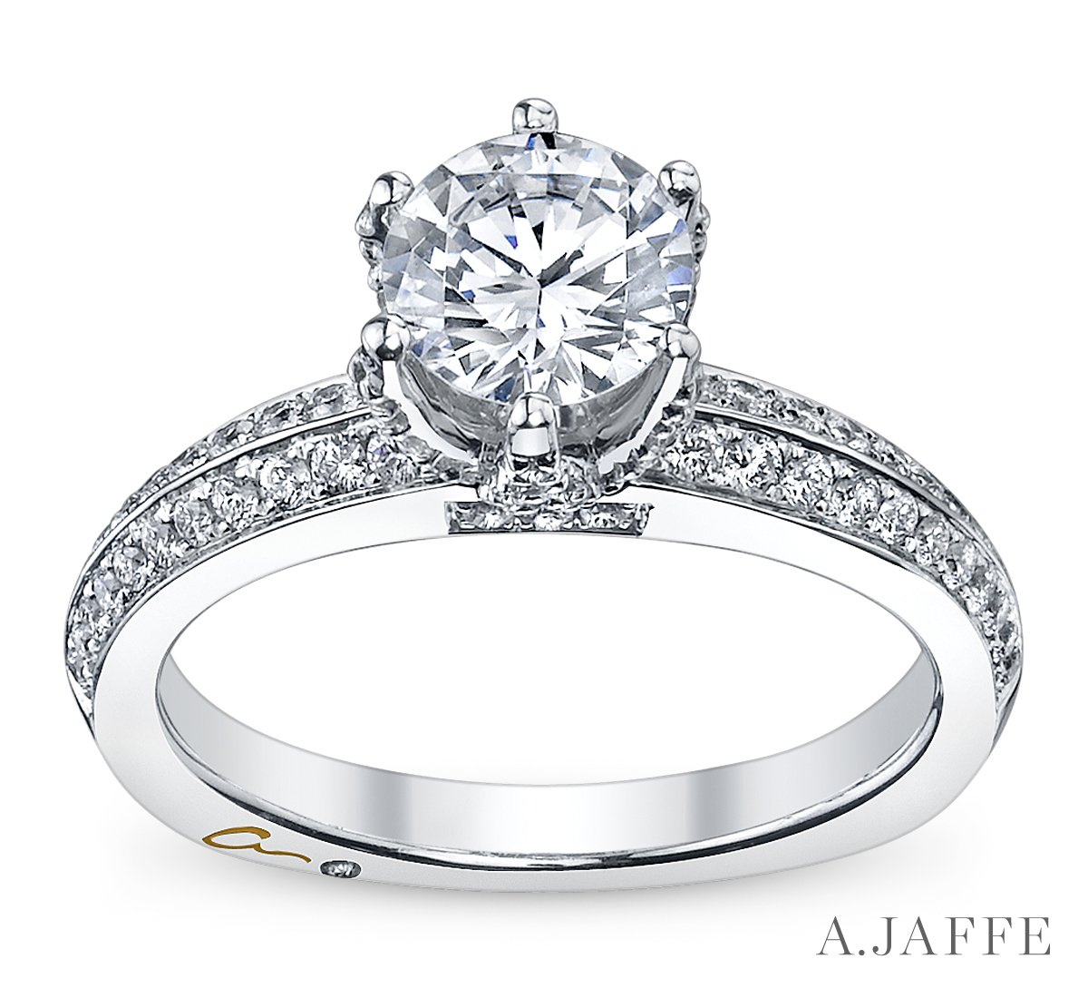 Best Engagement Ring Designers Wedding and Bridal Inspiration