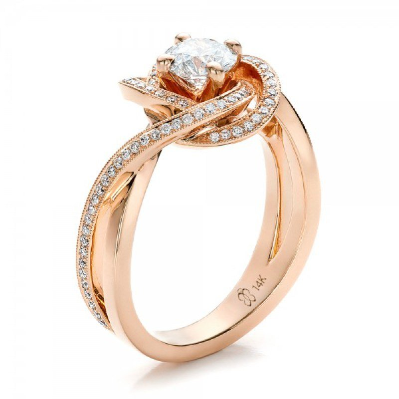 Design your own engagement ring online free wedding and for Wedding rings on line