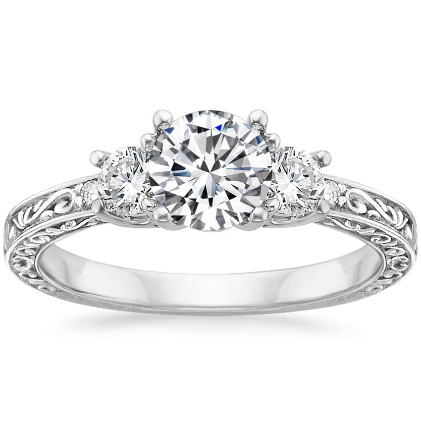 design your own engagement ring online wedding and With wedding ring designer online