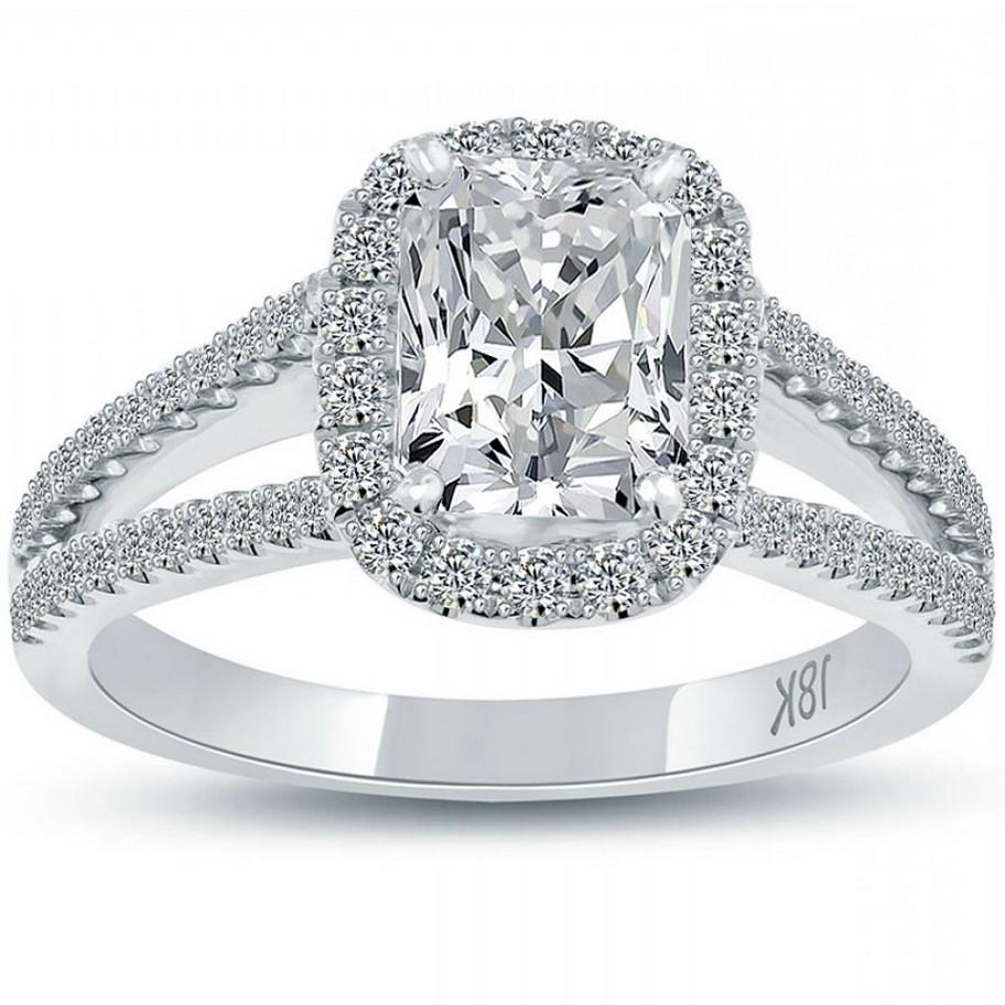 Design Your Own Ring: Design Your Own Vintage Engagement Ring