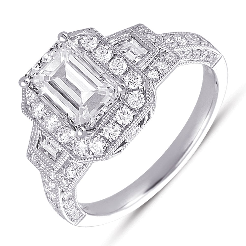 Engagement Ring Designers Nyc - Wedding And Bridal Inspiration