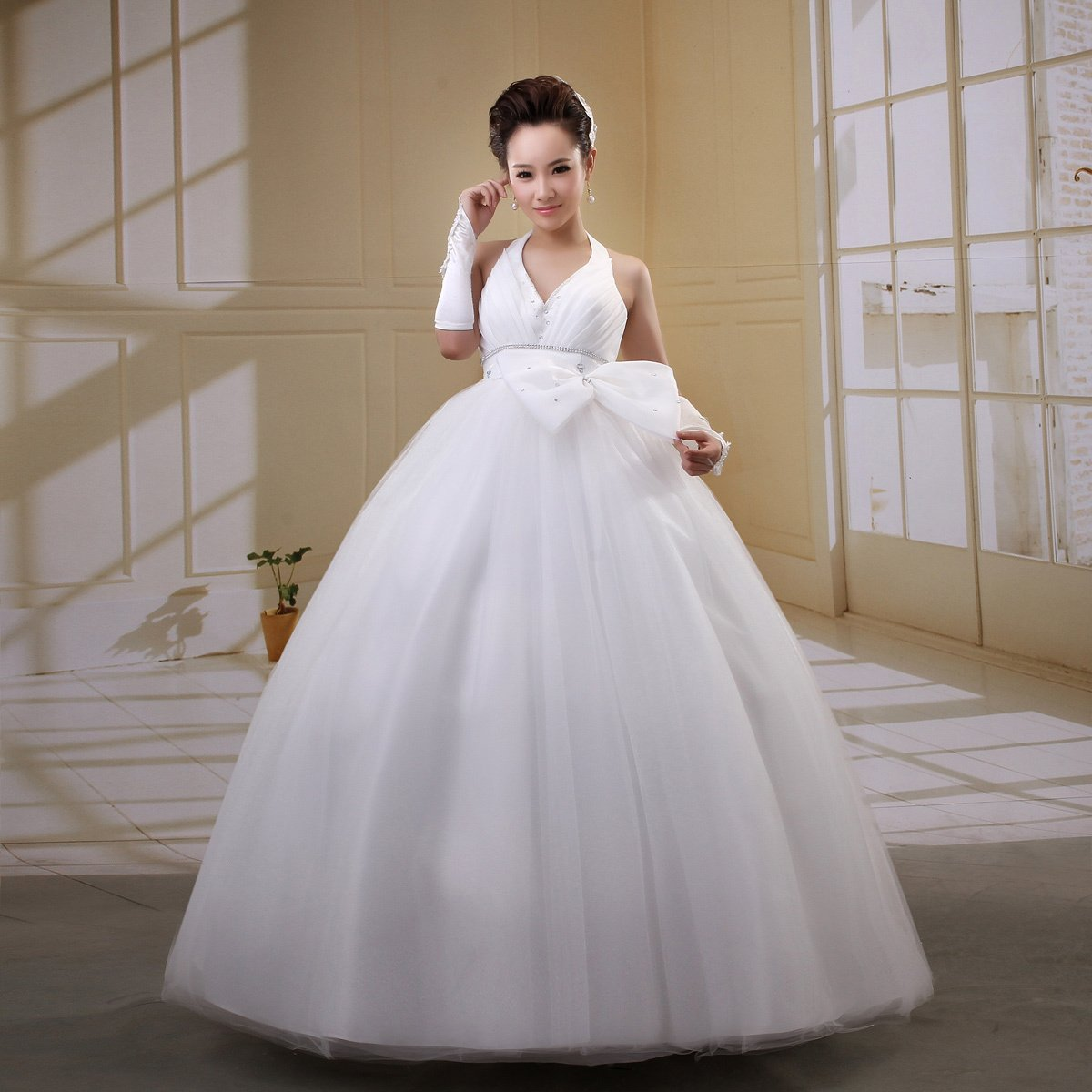 How Much Do Maggie Sottero Wedding Dresses Cost