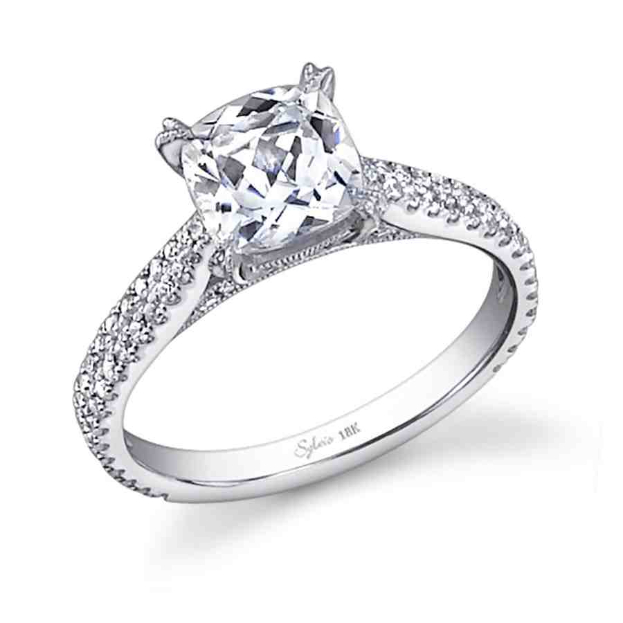 cushion cut engagement rings handy tips wedding and