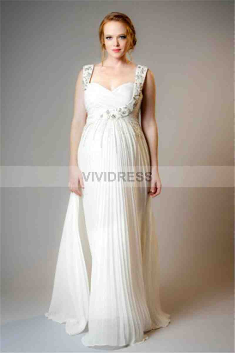 Discount bridal wedding dresses bridesmaid dresses for Wedding dresses discount online