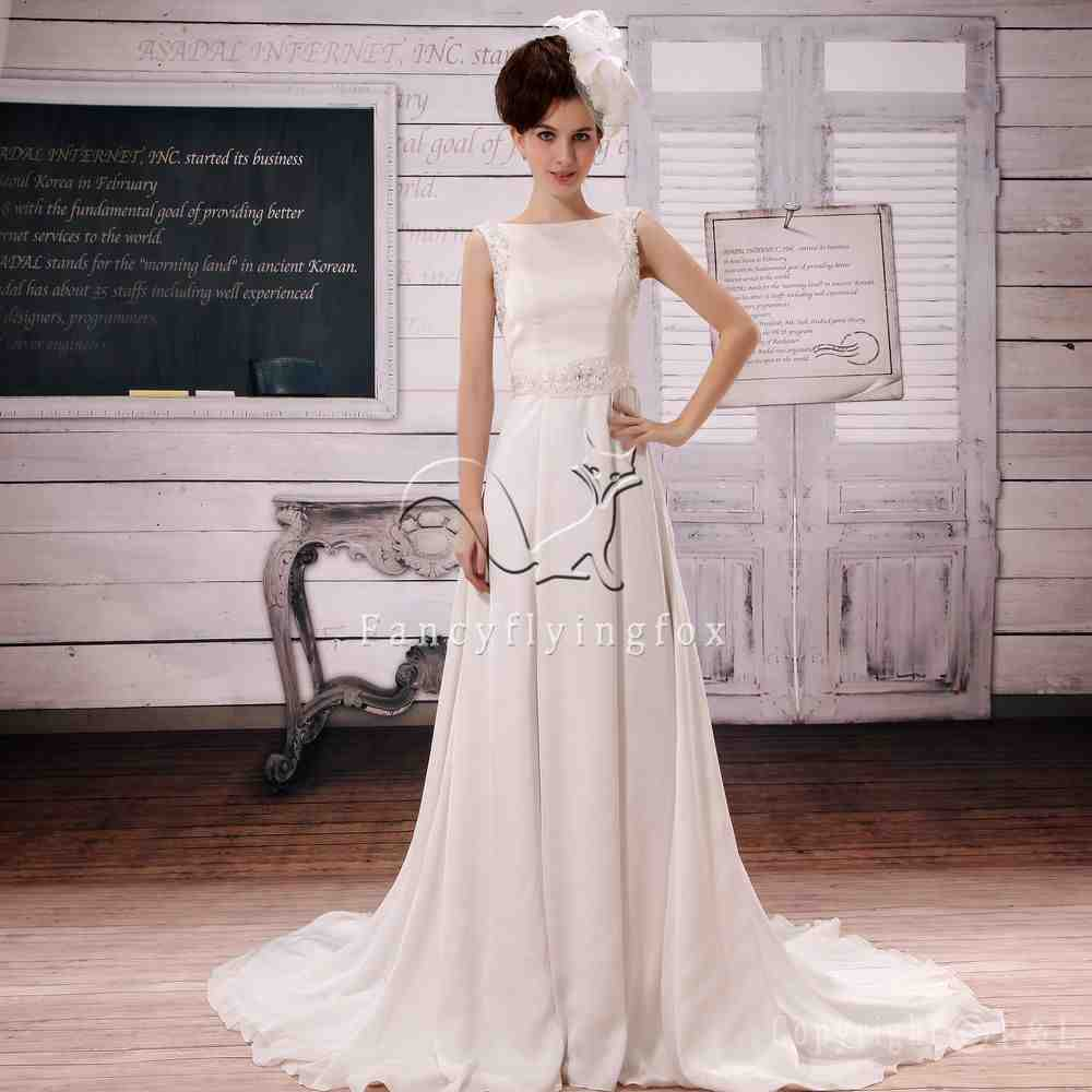maternity casual wedding dress wedding and bridal