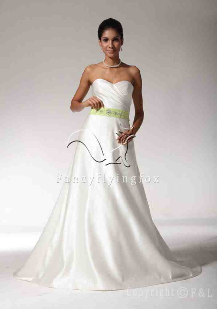 Maternity wedding dresses under 100 wedding and bridal for Wedding dresses for under 100