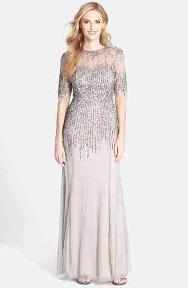 photograph is segment of bride dresses how to find the perfect dress