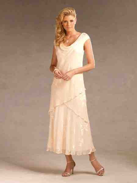 Dallas mother of the bride dresses discount wedding dresses for Wedding dresses in dallas tx for cheap