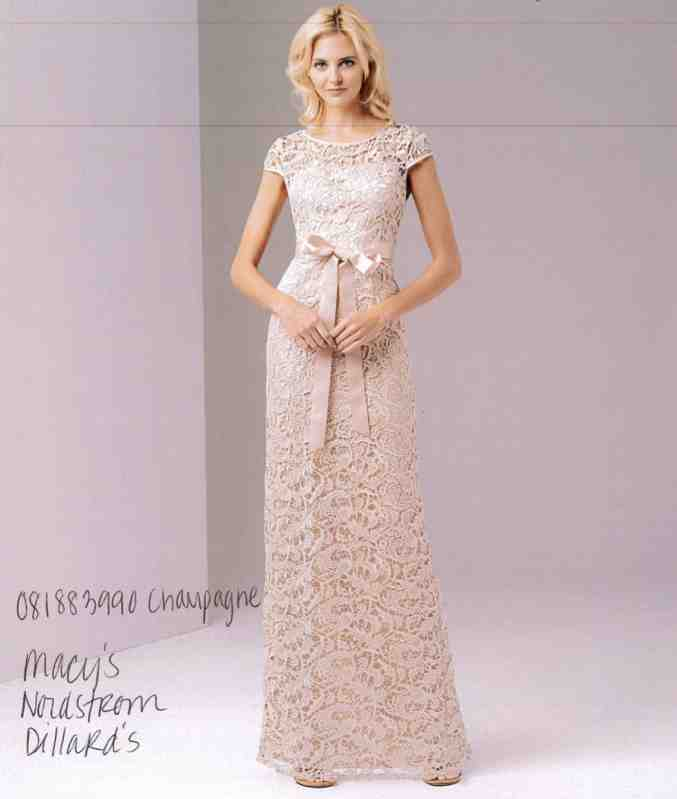 Mother Of The Bride Dresses Mn Wedding Dresses Asian