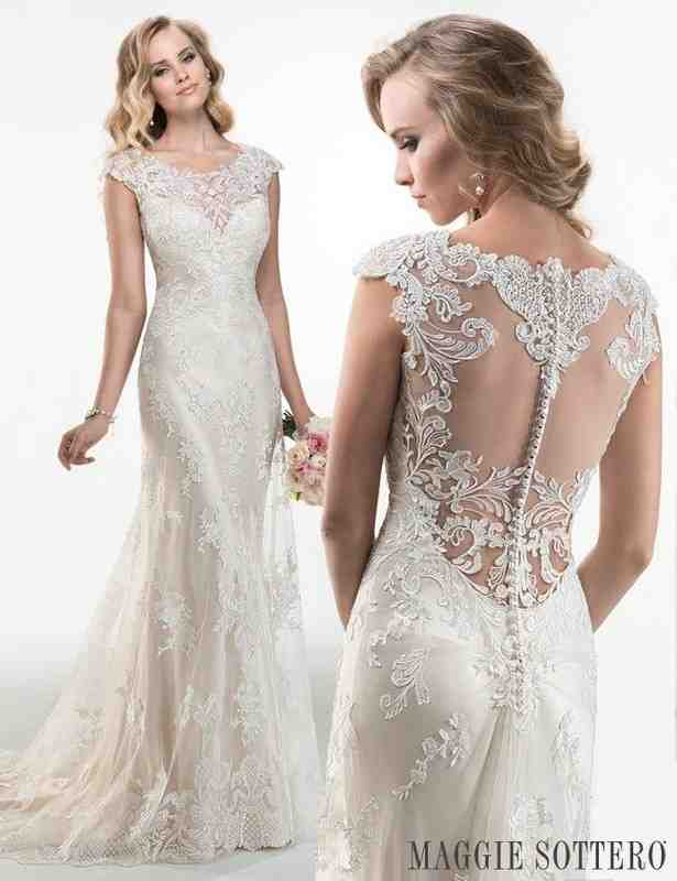 Mother of the bride dresses orlando cheap wedding dresses for Wedding dress shops in orlando