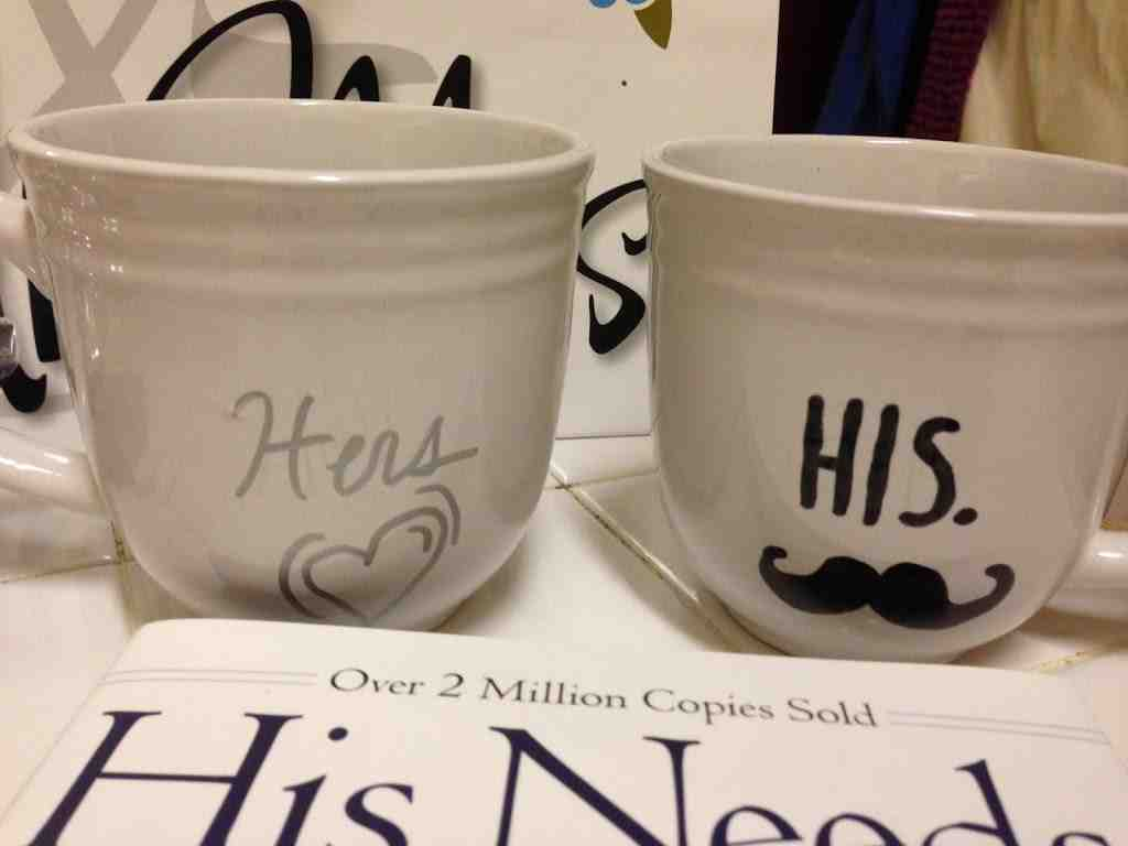 ... Choose the Best for Him and Her: 4 Year Wedding Anniversary Gift Ideas