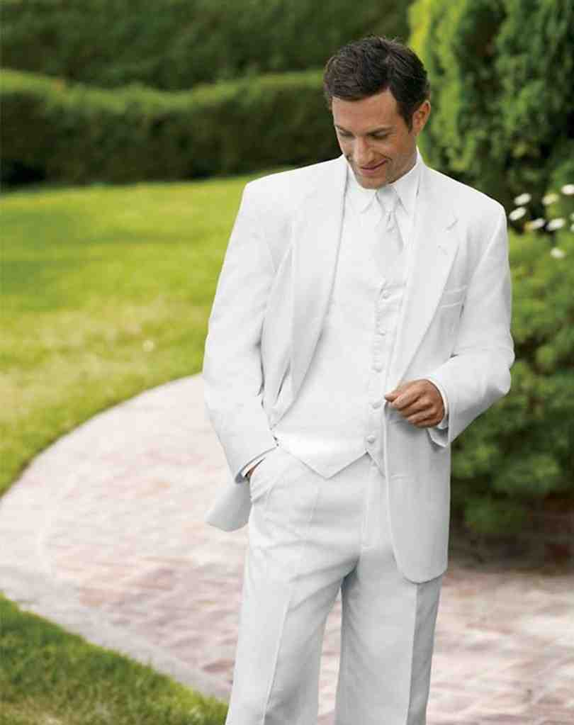 Shop for and buy all white tuxedo online at Macy's. Find all white tuxedo at Macy's.