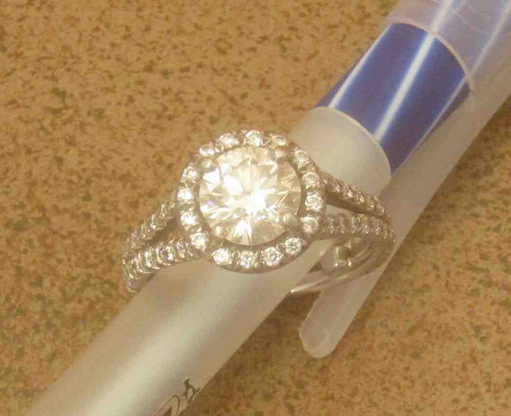 best place to buy engagement ring wedding and bridal