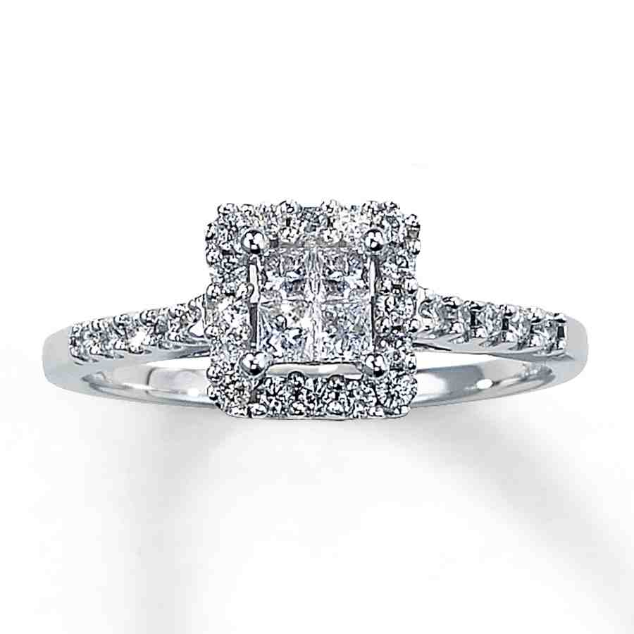 Best time to buy engagement ring wedding and bridal for Buying wedding rings