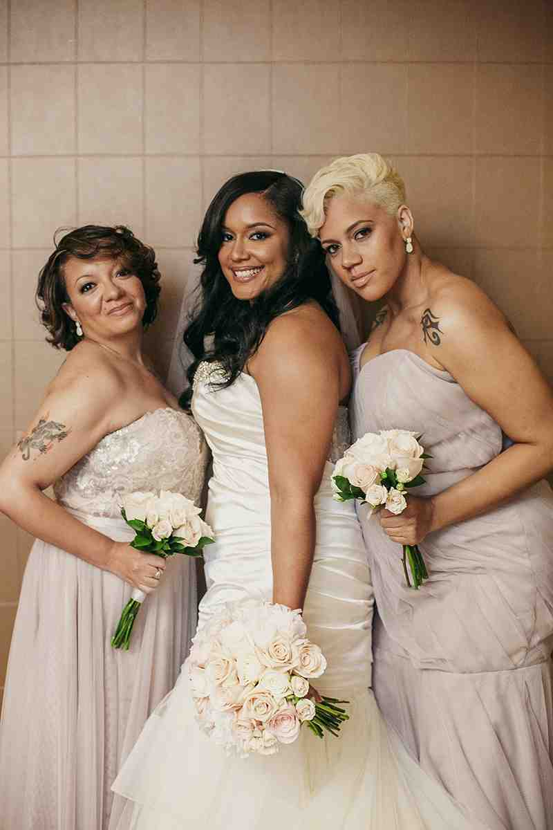 bridesmaid dresses maryland wedding and bridal inspiration