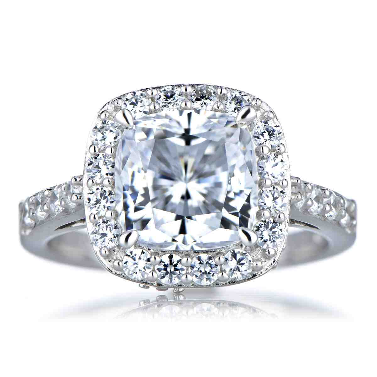 Cheap Diamonds Wedding Rings: Cheap Diamond Engagement Rings: Guide To Finding
